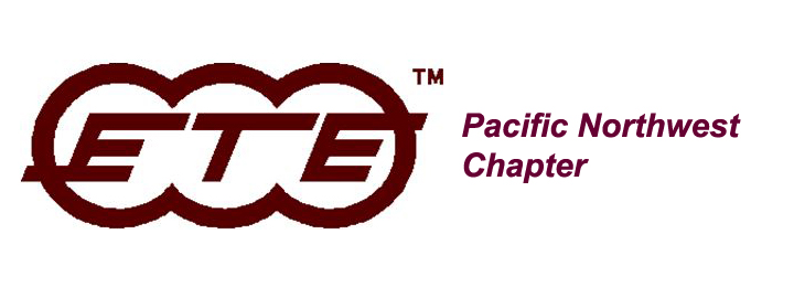 LogoPacificNorthwest.jpg