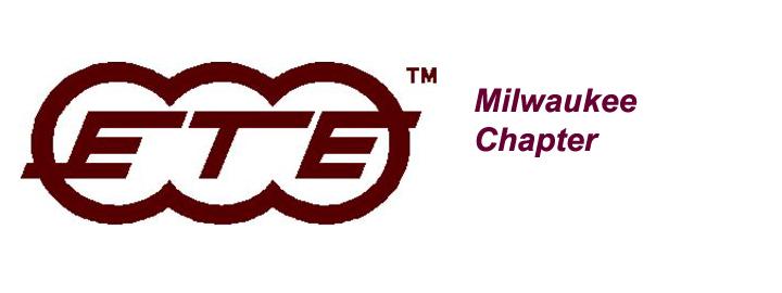 LogoMilwaukee.jpg