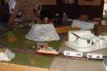 RailFair202013200051.jpg