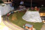 RailFair202013200141.jpg