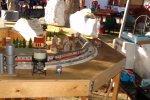 RailFair202013200181.jpg
