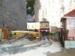 Railfair094501.jpg