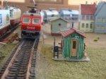 Railfair094911.jpg