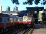 Railfair94431.jpg