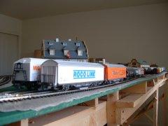 Goods_Wagons_passing_siding.JPG